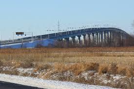 file quebec autoroute 30 wb beauharnois canal bridge 1 jpg