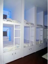 4 Bed Bunk Bed 15 Quartos De Criança Para Você Se Inspirar Bunk Bed Rooms