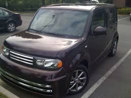 stanced nissan cube approved cars and motorcycles pictures and interesting facts