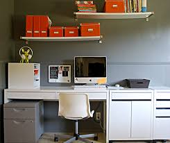 Stylish Desk Organizers by Cool Stylish Office Desk Storage Ideas With Diy File Organizer