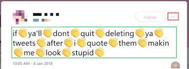 emoji quote pics 100 emoji quote marks emojis for quotation marks emoji www