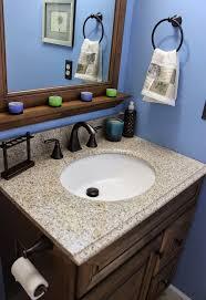 diy small bathroom ideas diy small bathroom renovation hometalk