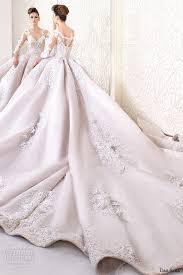The Best Wedding Dresses Wedding Wish List Wednesday Dar Sara Wedding Gowns Simple