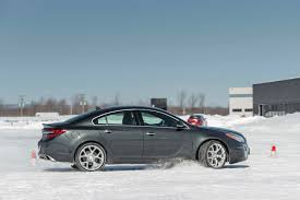 lexus amazing in motion wiki chicago buick gmc dealer offers free cars if there u0027s a white christmas