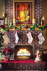 free images winter warm home holiday cozy season christmas