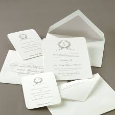 paper invitations designer wedding invitations paper source