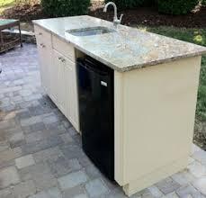 outdoor cabinet end panel outdoor kitchen cabinetsoutdoor