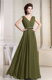 green bridesmaid dresses the 25 best olive green bridesmaid dresses ideas on