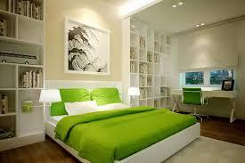 couleur chambre feng shui feng shui chambre erreurs à éviter pour maîtriser l énergie qi