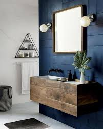 Accent Wall In Bathroom Awesome Accent Wall Ideas For Bedroom Living Room Bathroom And