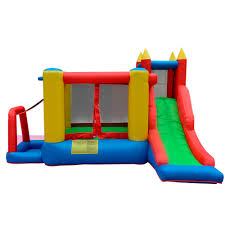 compare prices on outdoor water slide online shopping buy low