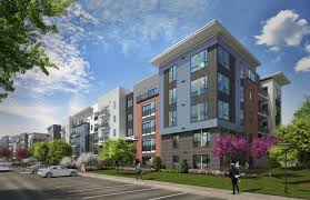 indiana state university apartments floor plans