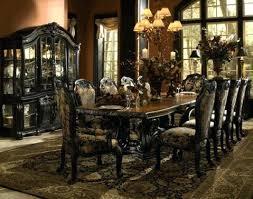 aico dining room aico dining room furniture imperial court dining room set aico trevi