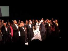 Curtain Call Mp3 The Phantom Of The Opera U0027s 25th Anniversary Curtain Call Youtube