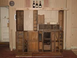 build wooden crate diy wood crate bookcase crate paper tray and
