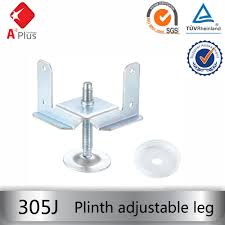 Wrought Iron Patio Furniture Leg Caps by Outdoor Furniture Feet With Screw Outdoor Furniture Feet With