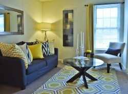 new london apartments 2 bedroom lynchburg guide apartments houses for rent in forest va rentals com