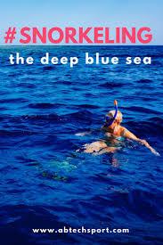 Best 25 snorkel mask ideas easybreath snorkeling