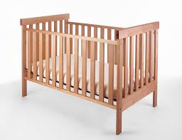 Used Mini Crib by The Hunt For The Perfect Crib Neuroticallygreenmom