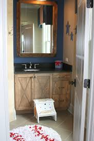 little boy bathroom ideas old world accents u0026 sports theme bathroom for the home