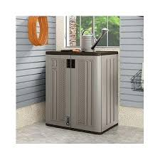 rubbermaid patio storage cabinets outdoor patio storage cabinet great outdoor patio cabinets outdoor