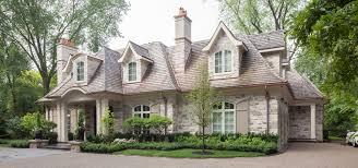 luxury home builders oakville old oakville traditional portfolio david small designs