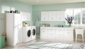 Laundry Room Storage by Laundry Room Decor Best Home Decor