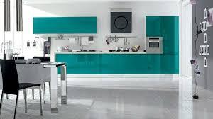 open kitchen cabinet design modern open kitchen design ideas kitchen cabinet designs