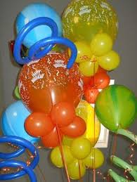 free balloon delivery send balloons in nashville tennessee balloons send