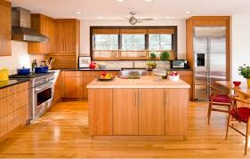 solid wood kitchen cabinet 2017 hot sales new design classic custom made solid wood kitchen