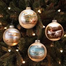 26 best ornaments images on ornaments