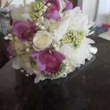 Silk Flower Plants - t u0026 t silk flowers plants 29 photos flowers u0026 gifts 5630 hwy
