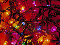 christmas lights screensaver christmas lights decoration
