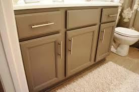 bathroom cabinet color ideas painting bathroom cabinets color ideas top bathroom choose