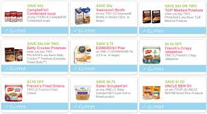 target free 10 gift card w 50 grocery purchase just use