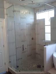 Frameless Shower Door Installation Frameless Shower Doors Northwest Arkansas Frameless Shower Door