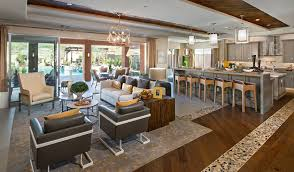 home interior design options marana az new homes for sale toll brothers at los saguaros