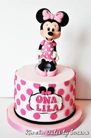 30 best my cakes images on pinterest desserts candies and