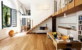 minimalist home interior contemporary minimalist home interior grandeur home inspirations