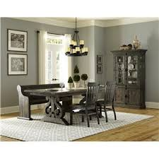 dining room furniture fashion furniture fresno madera dining