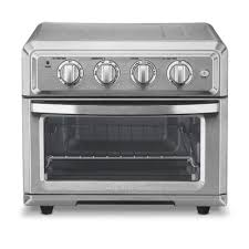 0 6 Cu ft Air Fryer Toaster Oven Price parison & Price History