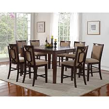 Costco Furniture Dining Room Costco Dining Room Set Thesoundlapse