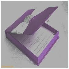 Wholesale Wedding Invitations Wedding Invitation Luxury Silk Box Wedding Invitations Wholesale