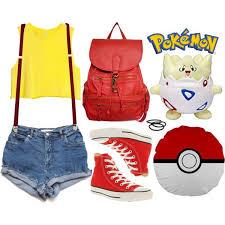 Pokemon Halloween Costumes 25 Pokemon Halloween Costumes Ideas Pokemon