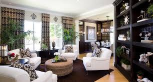 blog san diego interior designer