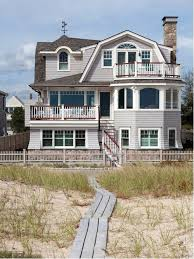 coastal house colors houzz