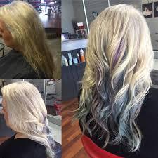hair salon near tomball tx leif hair studio