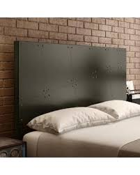 new savings on amisco jet plane metal headboard queen size in