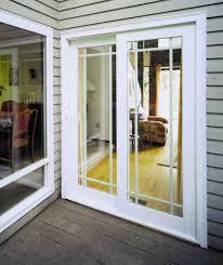 48 Inch Wide Exterior French Doors by Door Design Supreme Narrow Exterior French Doors Great