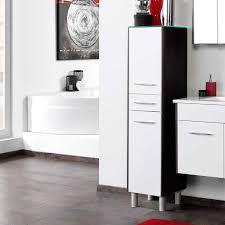 sideboard badezimmer uncategorized badezimmer braun weiss uncategorizeds